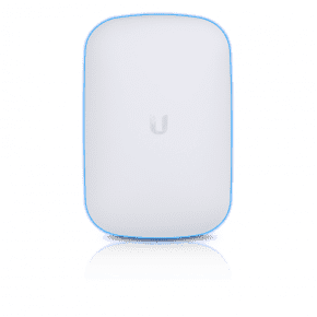 Ubiquiti UniFi AP BeaconHD