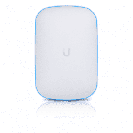 UniFi Dream Machine Beacon
