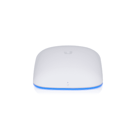 UniFi AP BeaconHD