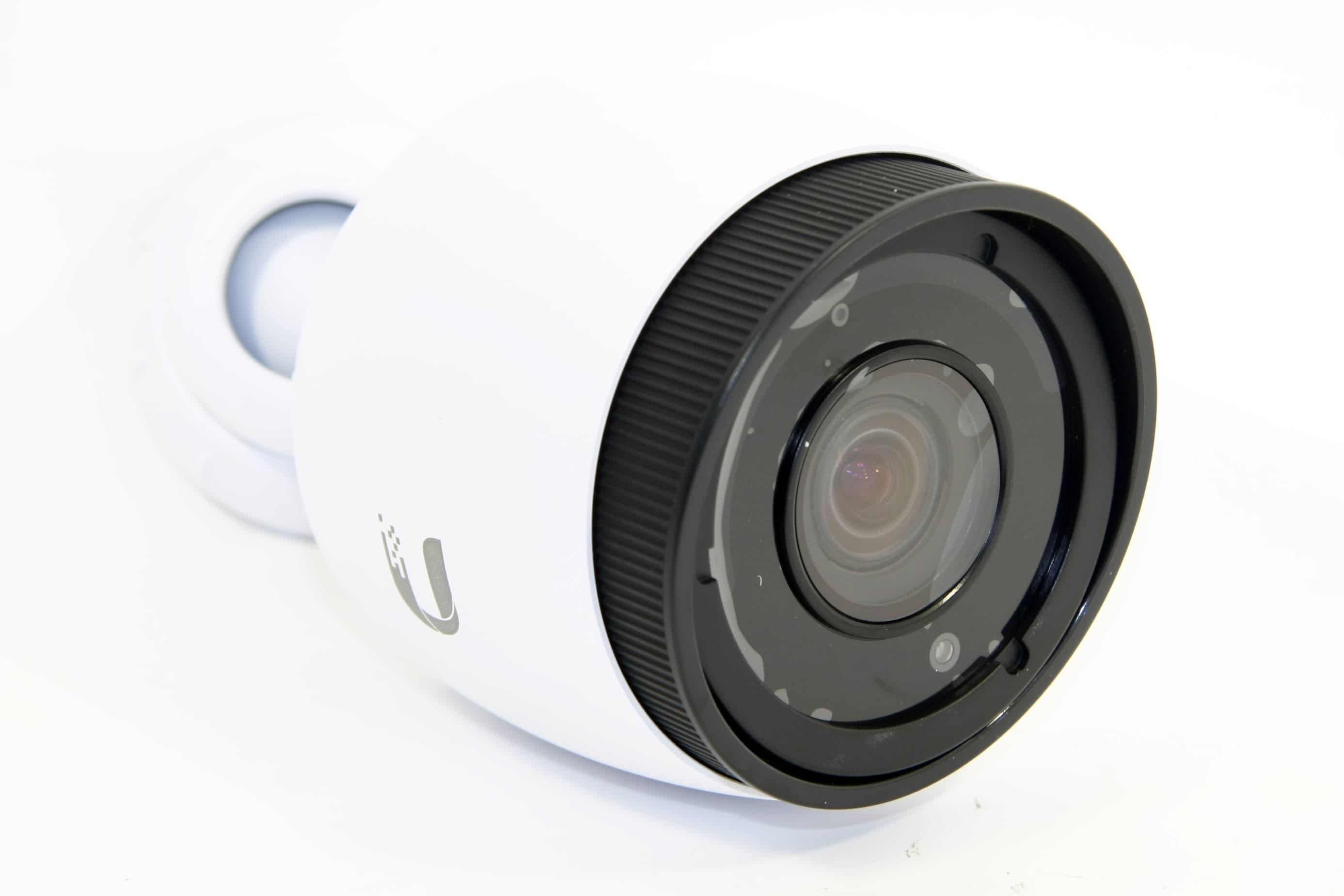 UniFi Video Camera G3 Pro  Купить  Потолочная камера с ИК