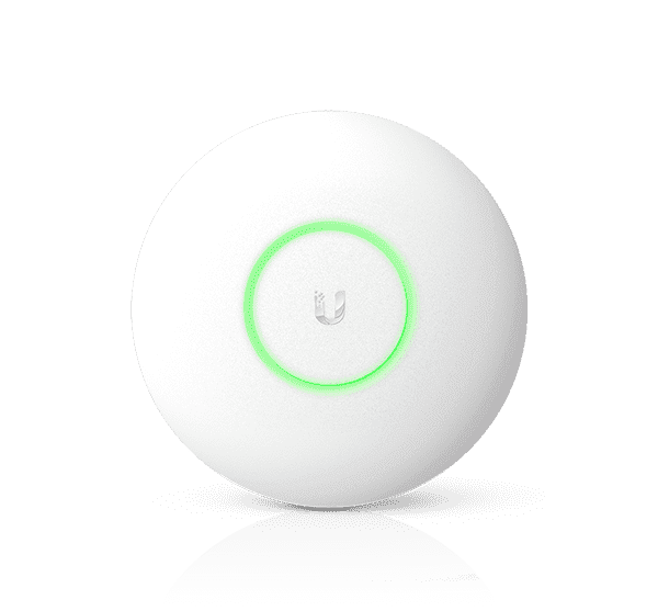 Точка доступа Ubiquiti UniFi LR (UAP-LR)