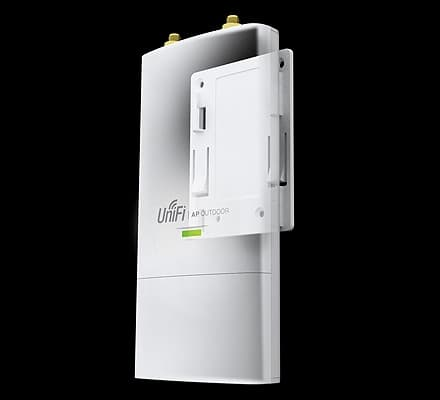 Точка доступа Ubiquiti UniFi AP Outdoor5